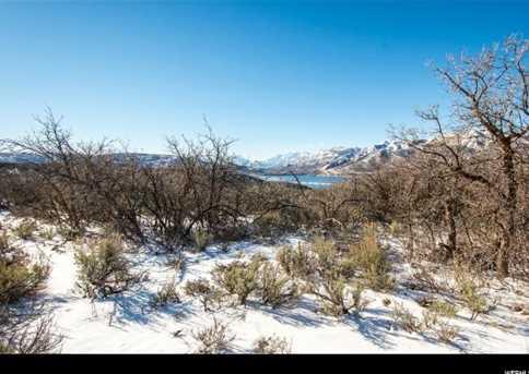 1420 E Lasso Trail - Photo 20