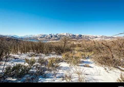 1420 E Lasso Trail - Photo 10