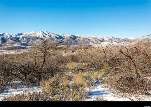 1420 E Lasso Trail - Photo 6