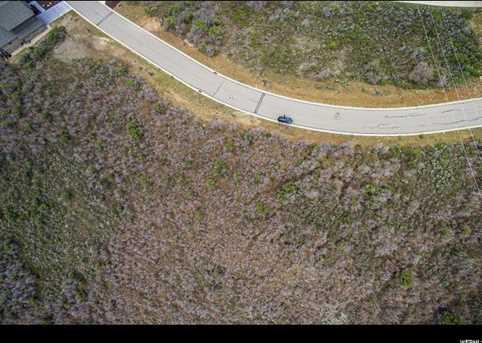 1420 E Lasso Trail - Photo 26