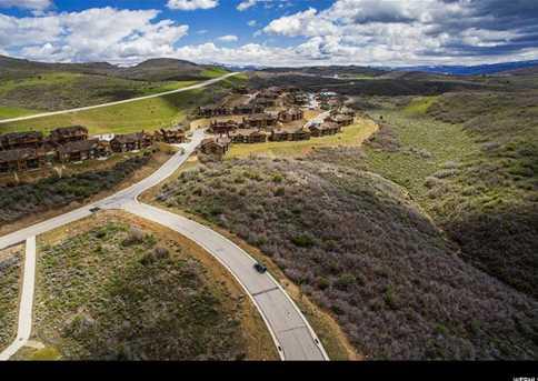 1420 E Lasso Trail - Photo 34