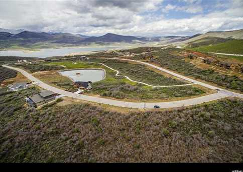 1420 E Lasso Trail - Photo 28
