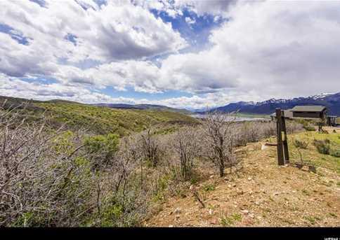1420 E Lasso Trail - Photo 16