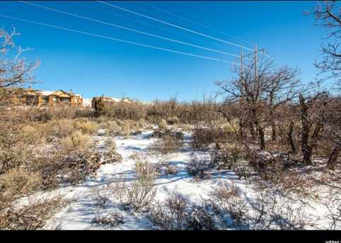 1420 E Lasso Trail - Photo 22