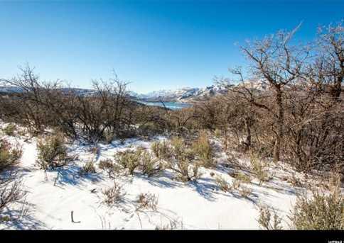 1420 E Lasso Trail - Photo 24