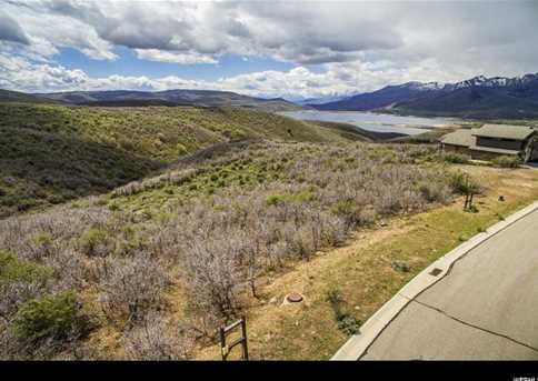 1420 E Lasso Trail - Photo 2