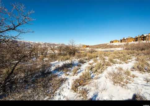 1420 E Lasso Trail - Photo 4