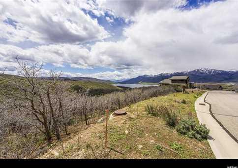 1420 E Lasso Trail - Photo 12