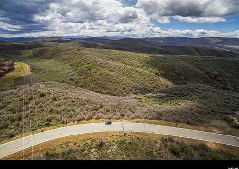 1420 E Lasso Trail - Photo 30