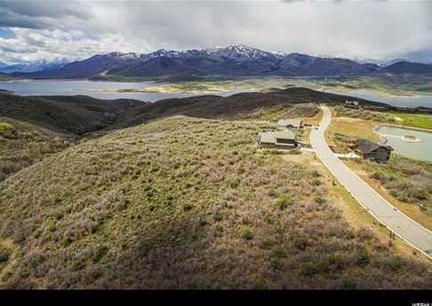 1420 E Lasso Trail - Photo 32
