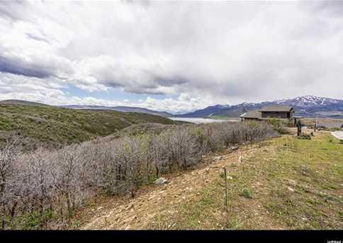 1420 E Lasso Trail - Photo 36