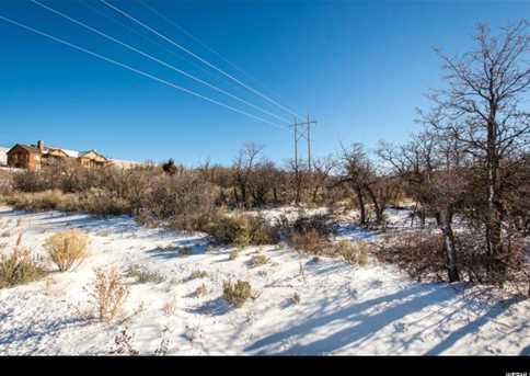 1420 E Lasso Trail - Photo 18