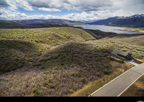 1420 E Lasso Trail - Photo 8