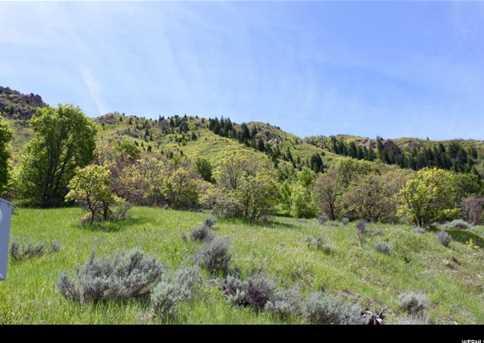 3802 E Catamount Ridge Rd - Photo 6