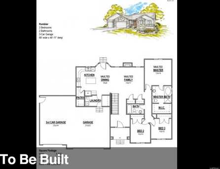 7969 N Bridle Walk Ln #110 - Photo 2