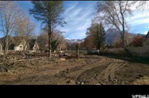 1809 E Holladay Farm Ln - Photo 6