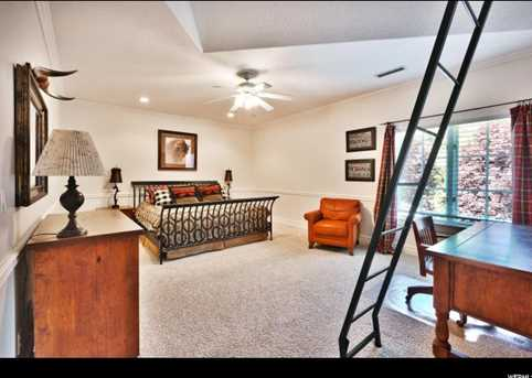 4345 N Stafford Ct E - Photo 30