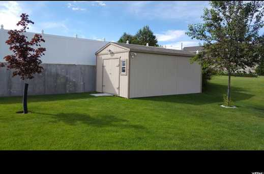2530 W Mountain  Rd - Photo 24