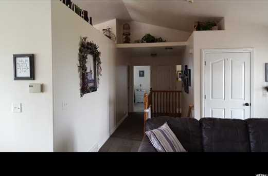 2530 W Mountain  Rd - Photo 4
