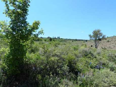 1404 W Canyon Cir - Photo 2