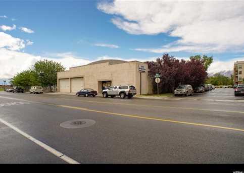 238 E 20th St S - Photo 1