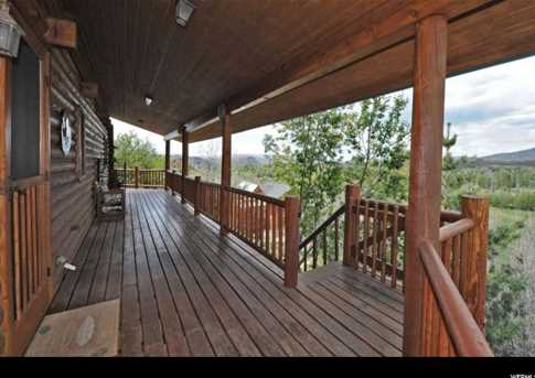 3941 S River View Dr - Photo 2
