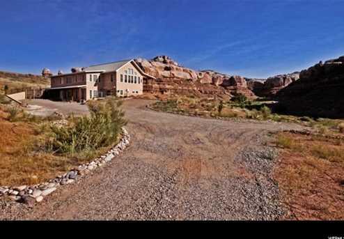 111 W Calf Canyon Rd - Photo 10
