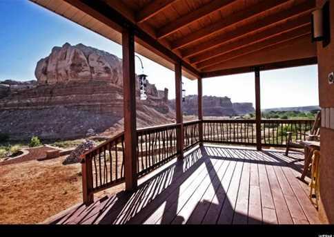 111 W Calf Canyon Rd - Photo 1