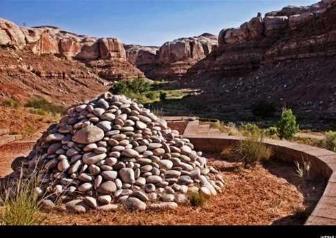 111 W Calf Canyon Rd - Photo 54