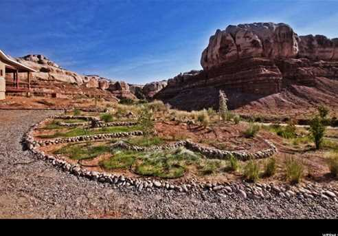 111 W Calf Canyon Rd - Photo 14