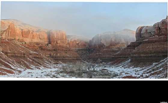 111 W Calf Canyon Rd - Photo 6