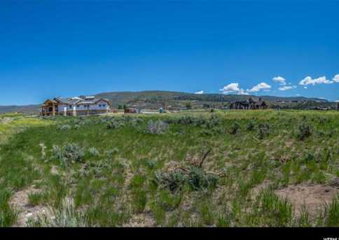645 N Haystack Mountain Dr - Photo 8