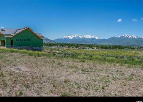 645 N Haystack Mountain Dr - Photo 10