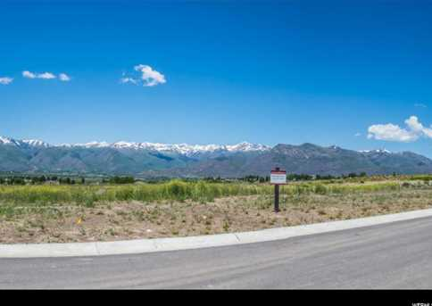 645 N Haystack Mountain Dr - Photo 1
