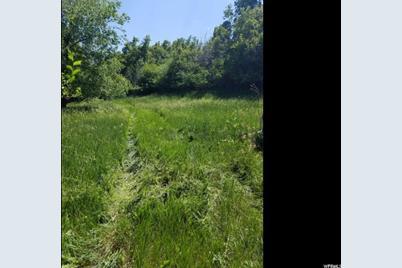 4798 S  Burch Creek Dr. - Photo 1