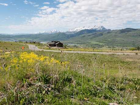 5851 E Wildflower Ct - Photo 2