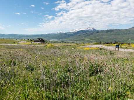 5851 E Wildflower Ct - Photo 6