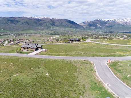 3651 E Middle Fork Rd - Photo 4