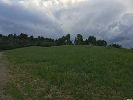1 Tincup Meadows Rd - Photo 2