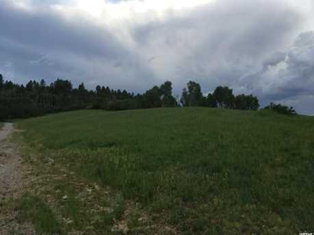 1 Tincup Meadows Rd - Photo 16