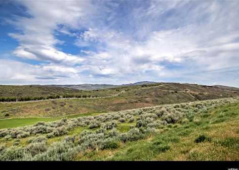 6825 Golden Bear Loop West #2-50 - Photo 22
