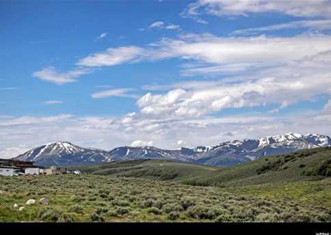 6825 Golden Bear Loop West #2-50 - Photo 18
