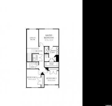 14544 S Trailhead Ln #314 - Photo 4