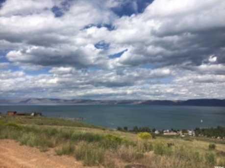 425 N Lake Vista Dr - Photo 4