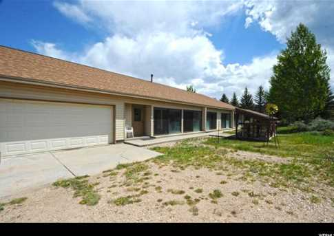 4015 S River View Dr - Photo 10