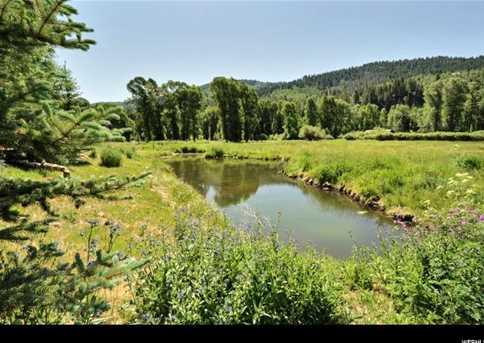 4100 S Weber Canyon Rd - Photo 34