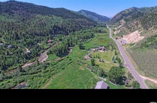 4100 S Weber Canyon Rd - Photo 6