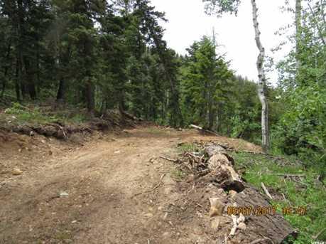 18 Pine Ridge - Photo 16