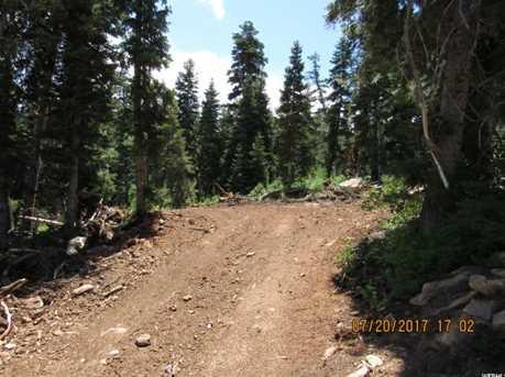 23 Pine Ridge - Photo 12