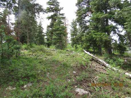 23 Pine Ridge - Photo 16